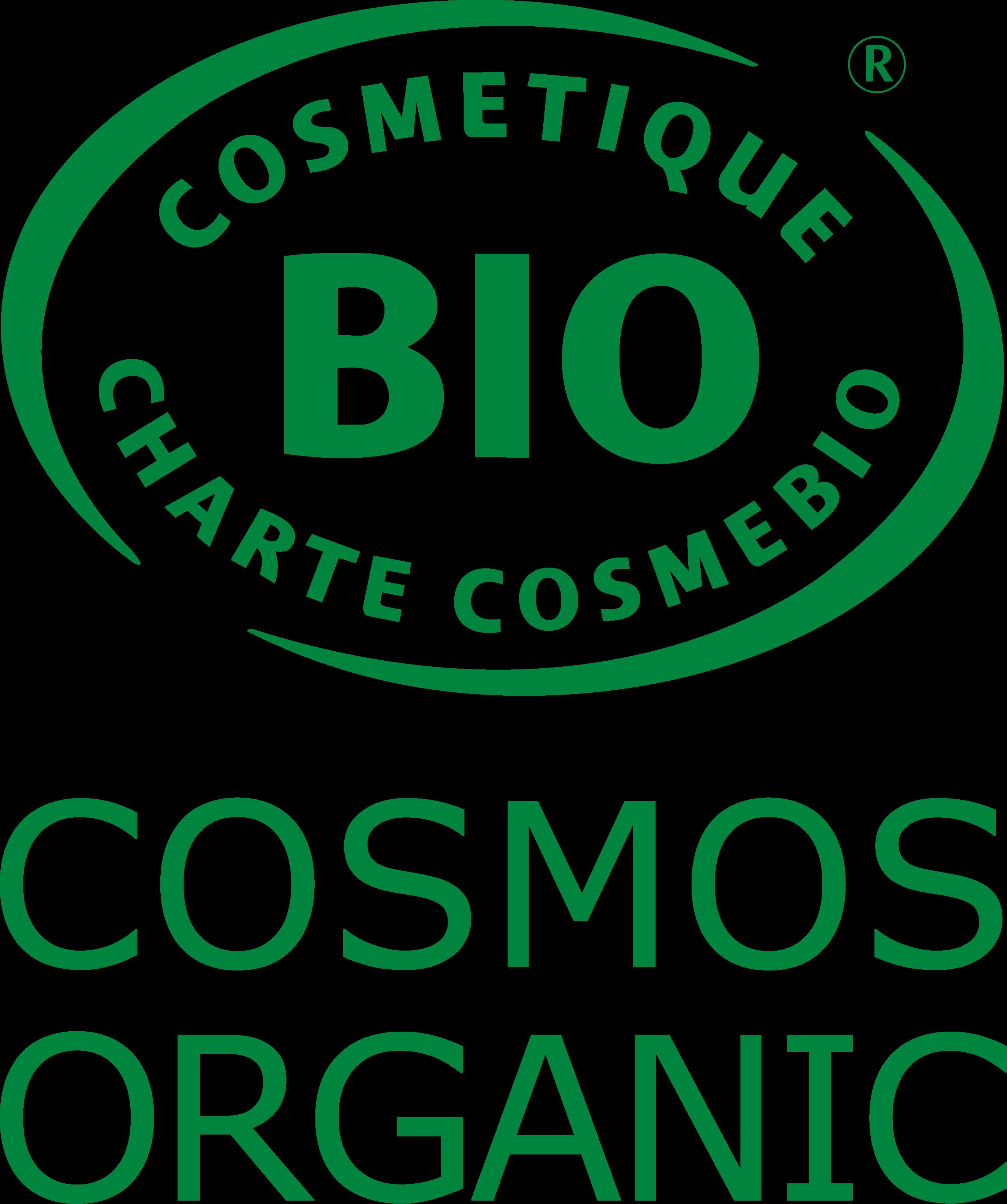 logo-cosmos-organic-png.png