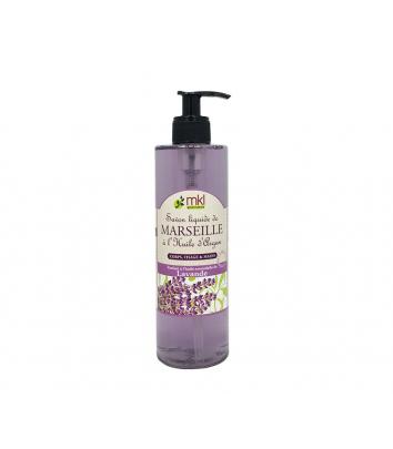 Lavender 400ml