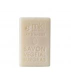 Lait d'ânesse Verveine soap