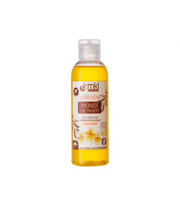 Grapefruit & Nashi 100ml