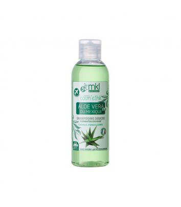 Cosm'éthik 100 ml - Aloe vera
