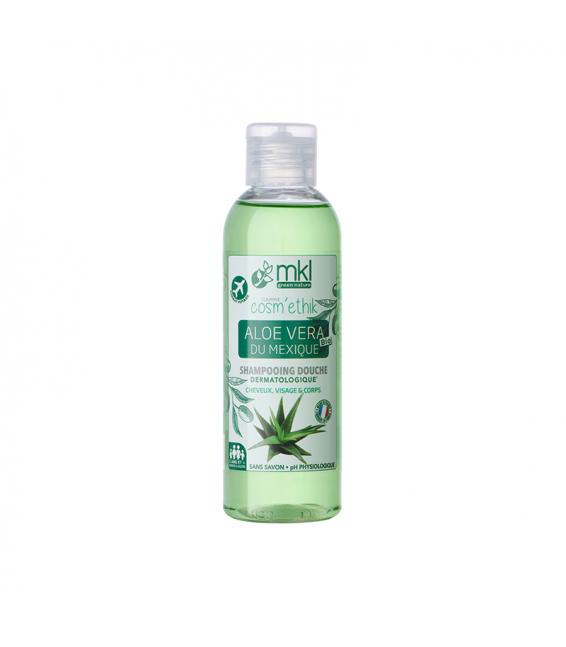 Cosm'ethik Aloe vera 100ml