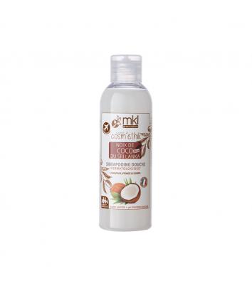 Cosm'éthik 100 ml - Noix de coco
