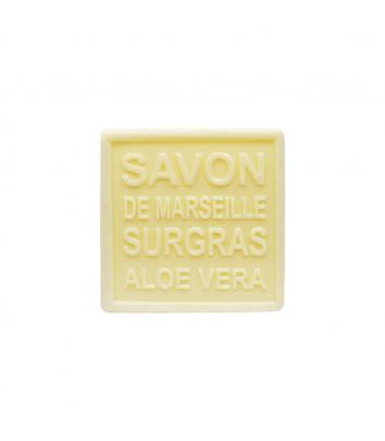 Soap 100g - Aloe Vera