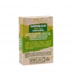 Shampooing solide 65 g - Aloe vera