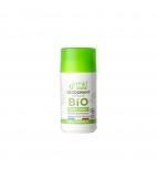 Certified Organic Roll-on Alum Deodorant