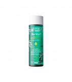Certified Organic Aloe Vera Repairing Ge