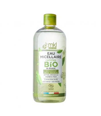 Moisturising Milk 500 ml